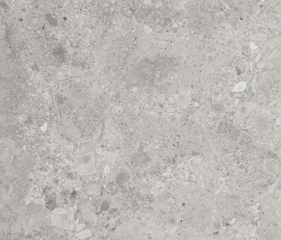Marstood | Stone 05 | Ceppo di Gré | 60x60 brushed by TERRATINTA GROUP | Ceramic tiles