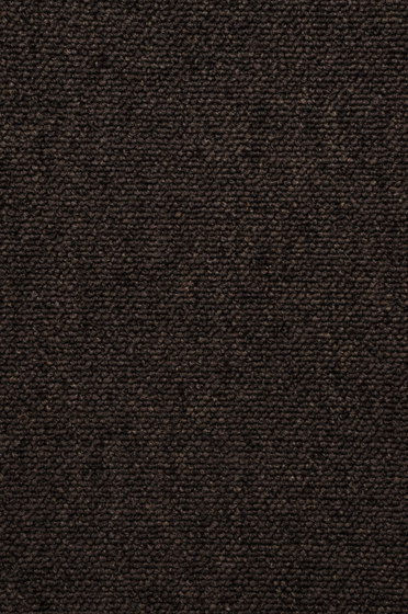 Epoca Classic 0780185 by ege | Wall-to-wall carpets