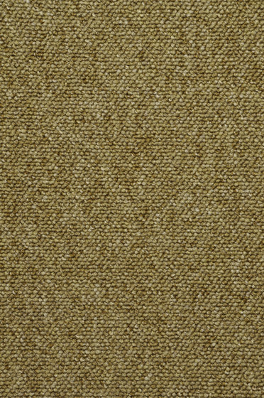 Epoca Classic 0780325 by ege | Wall-to-wall carpets