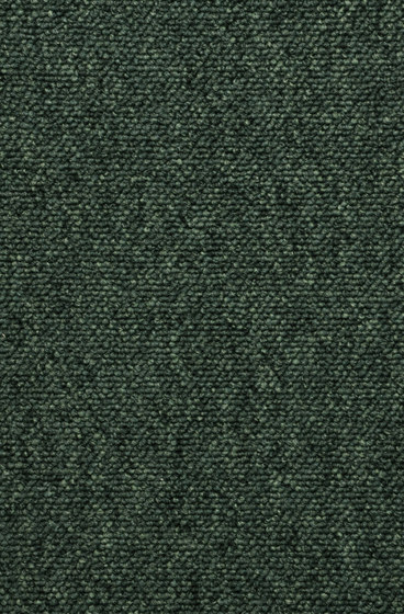 Epoca Classic 0780365 by ege | Wall-to-wall carpets