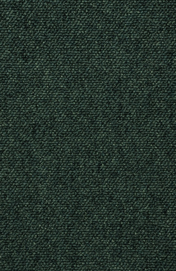 Epoca Classic 0780385 by ege | Wall-to-wall carpets