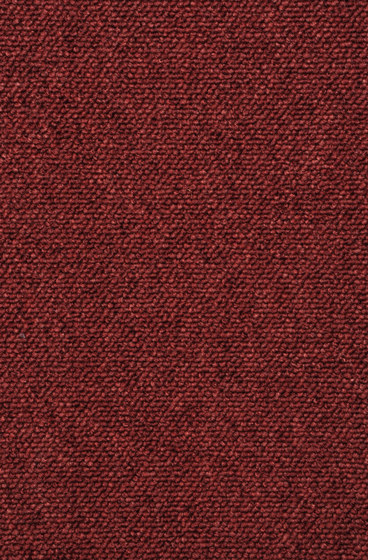 Epoca Classic 0780450 by ege | Wall-to-wall carpets