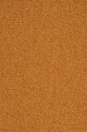 Epoca Classic 0780640 by ege | Wall-to-wall carpets