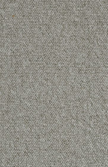 Epoca Classic 0780720 by ege | Wall-to-wall carpets