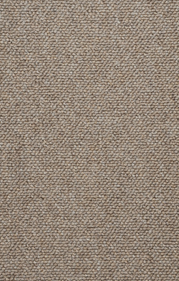 Epoca Classic 0780725 by ege | Wall-to-wall carpets