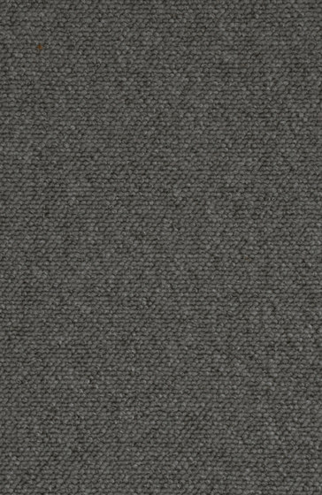 Epoca Classic 0780745 by ege | Wall-to-wall carpets