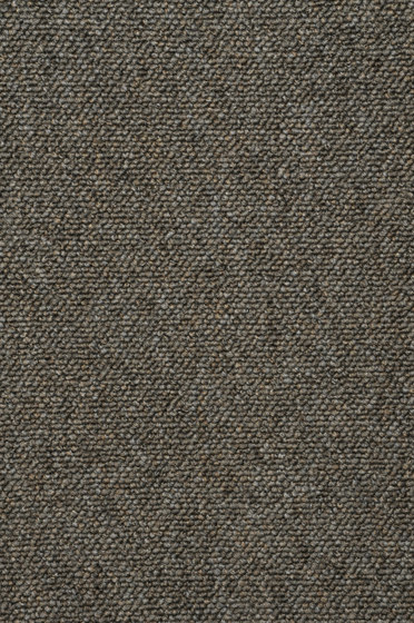 Epoca Classic 0780757 by ege | Wall-to-wall carpets