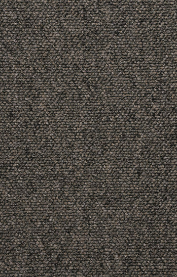 Epoca Classic 0780765 by ege | Wall-to-wall carpets