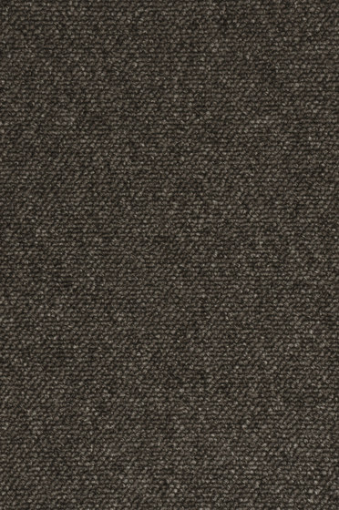 Epoca Classic 0780775 by ege | Wall-to-wall carpets