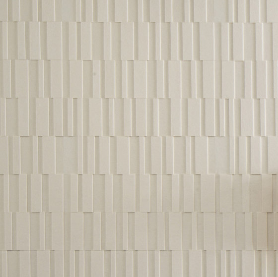 Index Dimensional by Submaterial | Wall panels
