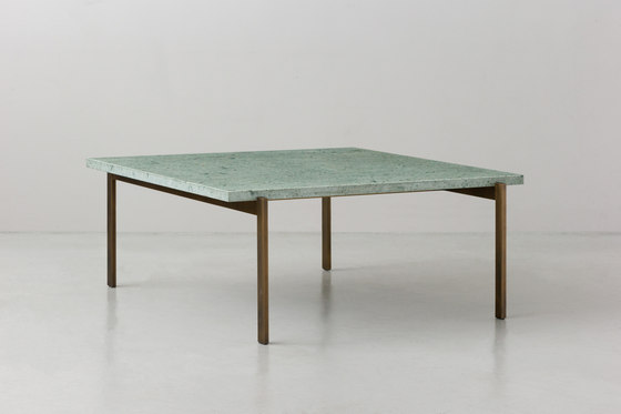 SUKI | low table by By interiors inc. | Coffee tables