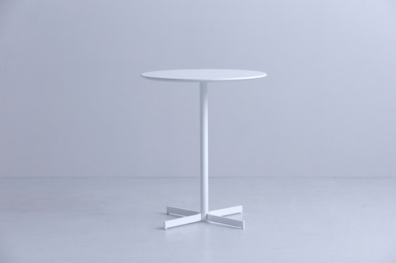XT | side table by INTERIORS inc. | Side tables