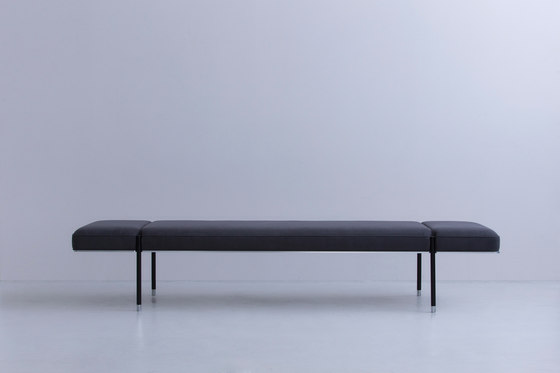 TWIG | bench de INTERIORS inc. | Bancos