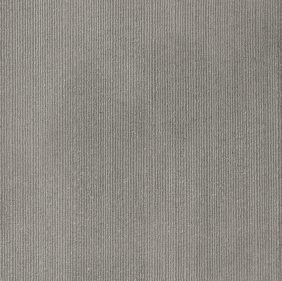 Basaltina stone project | Texture by Lea Ceramiche | Ceramic tiles