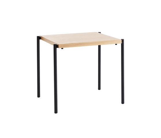 Kanecct KC2 70 de Karl Andersson | Dining tables