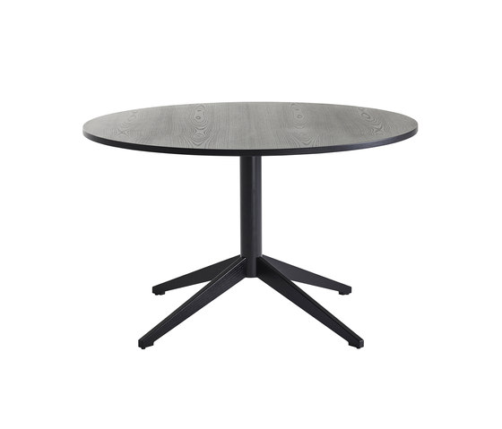 Locus LC3 120 by Karl Andersson | Dining tables