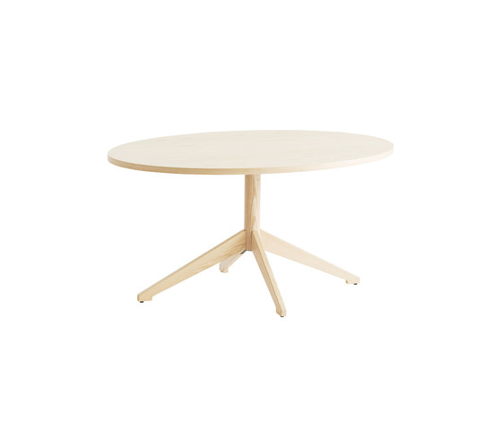 Locus LC4 11075 by Karl Andersson & Söner | Coffee tables