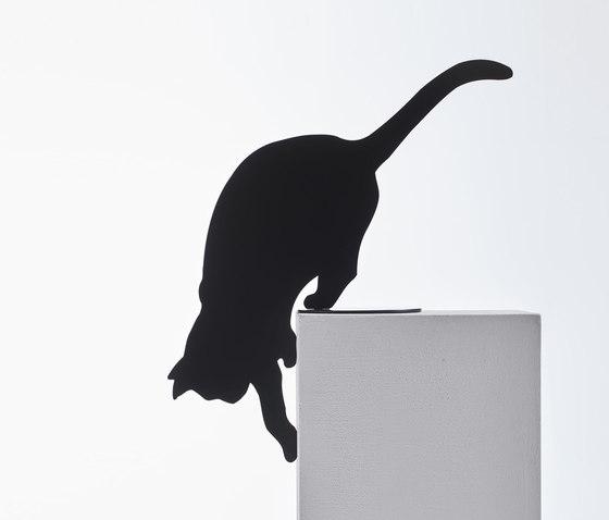 Ombres de chats de Opinion Ciatti | Objets