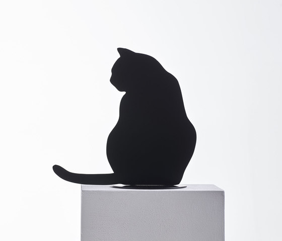 Ombres de chats de Opinion Ciatti | Objects