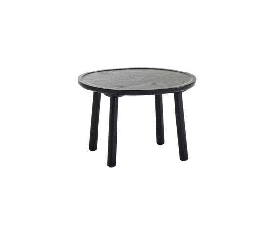 Puddle PU5 20 by Karl Andersson   Coffee tables
