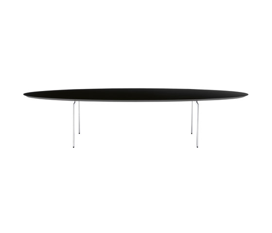Trippo T4 19054 by Karl Andersson | Lounge tables
