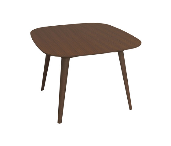 Bridge table –1.1m by Case Furniture   Dining tables