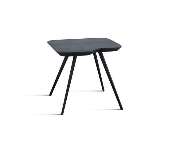 Aky small met 00102 by Trabà | Side tables