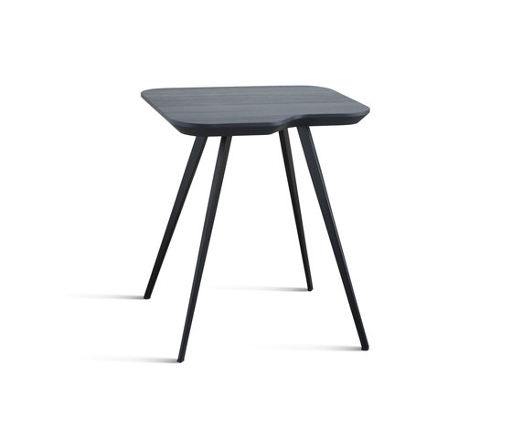 Aky small met 00102 by Trabà   Side tables