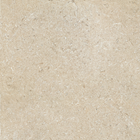 Secret Stone | Precious Beige by Cotto d'Este | Floor tiles