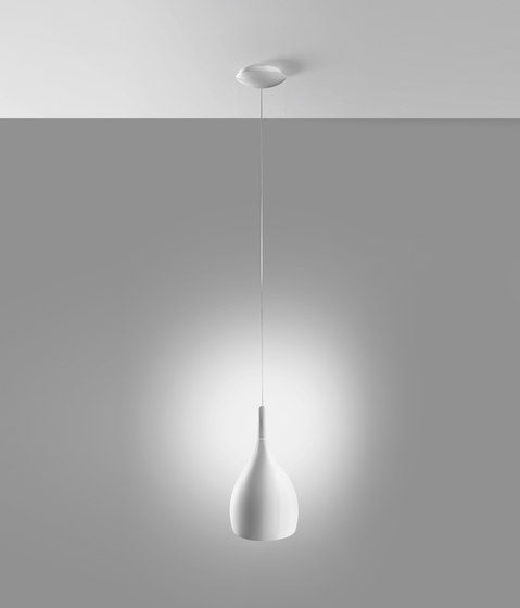Baloon by EGOLUCE | General lighting