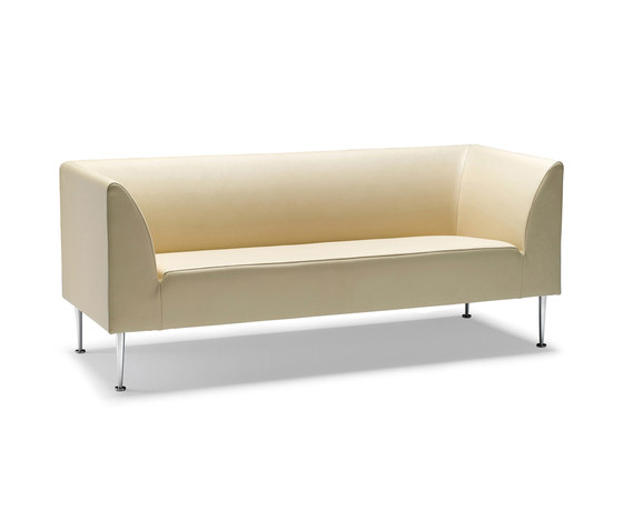 Cubo Sofa by Stouby | Sofas
