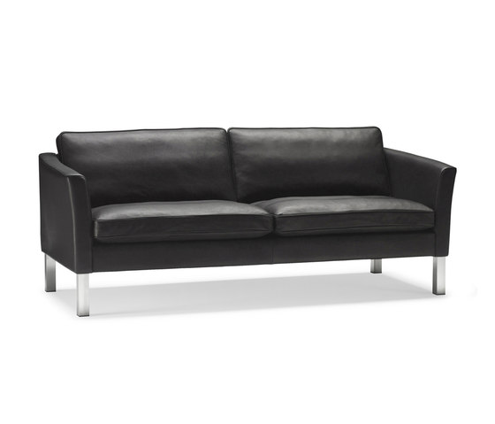 Ace Sofa di Stouby | Divani lounge