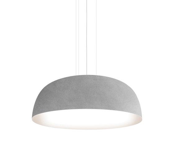 Mug 80/40 direct by Illum Kunstlicht | General lighting