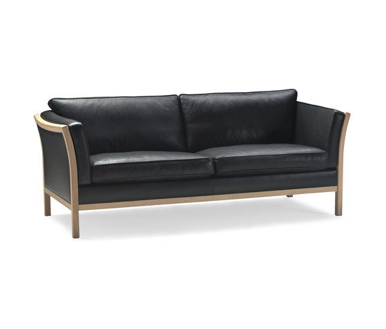Paula Sofa by Stouby | Sofas