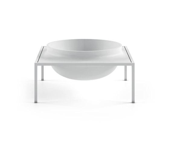 flow bowl - 10M de Alias | Bacs à fleurs / Jardinières