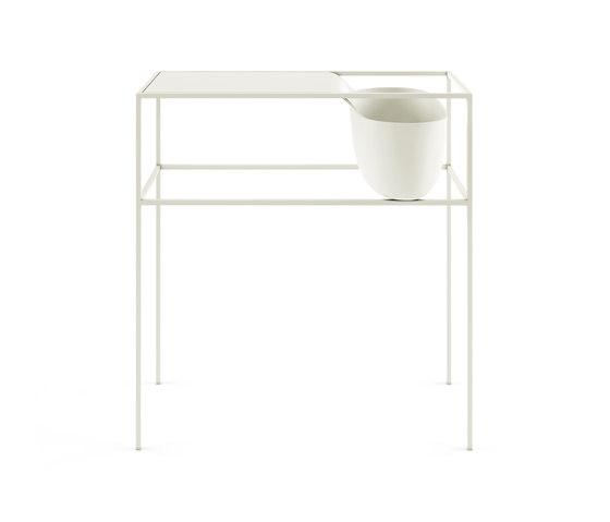 flow bowl - 10F de Alias | Tables consoles