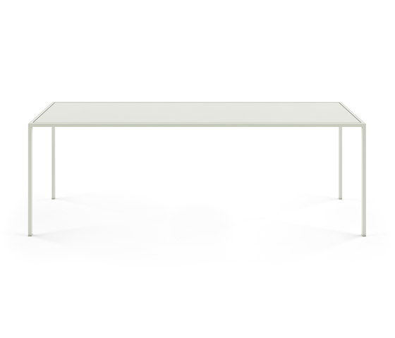flow bowl - 10L de Alias | Tables consoles