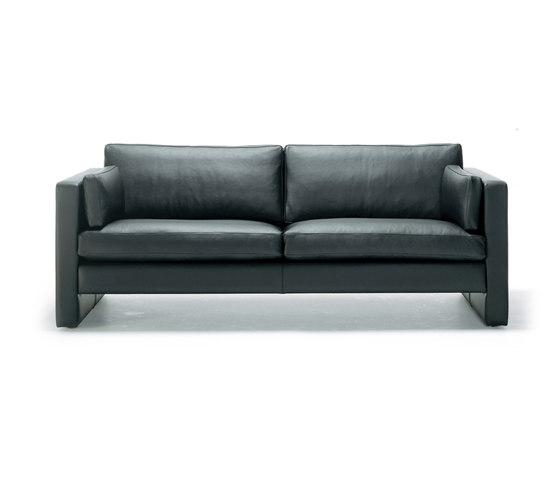 HJM Soflex 130 Sofa di Stouby | Divani lounge