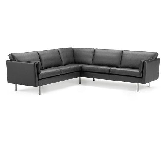 HJM Orion Sofa von Stouby | Sofas