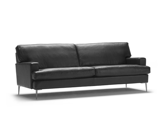 HJM Kappa Sofa by Stouby | Sofas