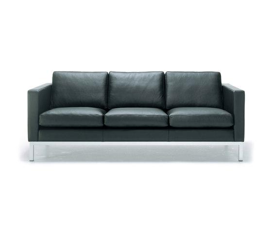 HJM Soflex 150 Sofa de Stouby | Sofás lounge