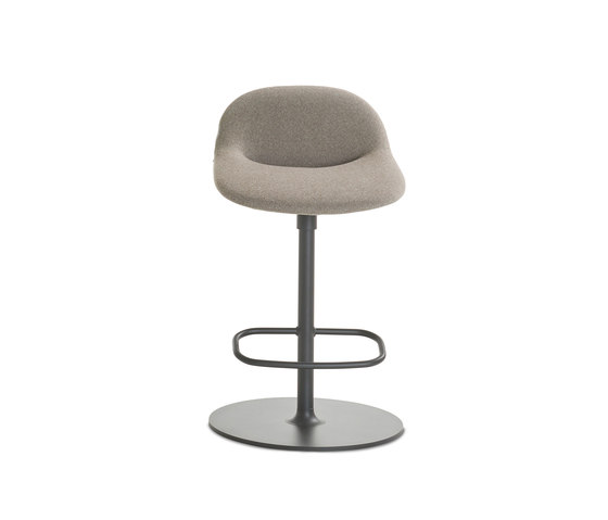 Beso | barstool by Artifort | Bar stools