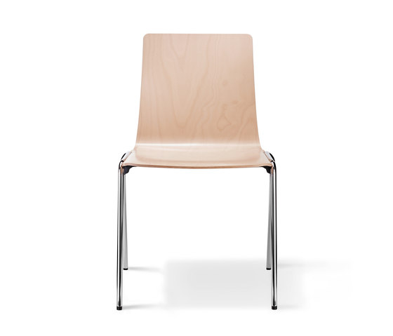 giroflex 151 by giroflex | Chairs