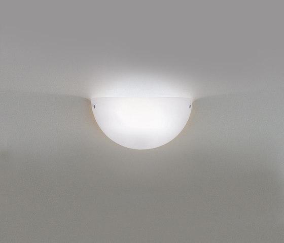 Drim von EGOLUCE | Wall lights