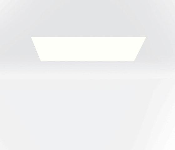 liha EB di planlicht | Recessed ceiling lights