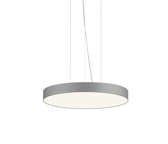 lili HL by planlicht | General lighting