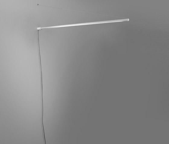 Lancia von EGOLUCE | Allgemeinbeleuchtung