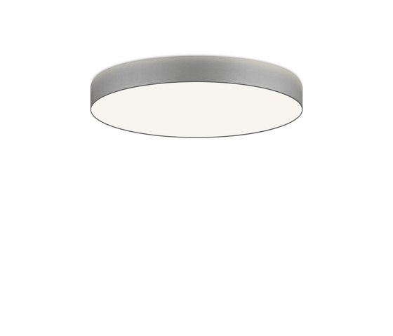 lili AB by planlicht | Ceiling lights