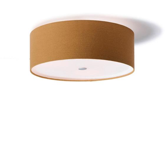 STEN Linum | Ceiling lamp di Domus | Lampade plafoniere