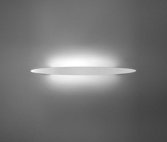Ci by EGOLUCE | Wall lights